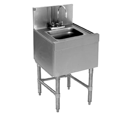 Picture of Eagle Group WS12-19 Underbar Sink Units