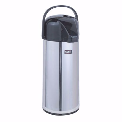 Picture of BUNN 28696.0002 Airpot
