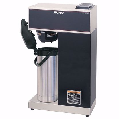Picture of BUNN 33200.0014 Coffee Brewer