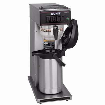 Picture of BUNN 23001.0062 Coffee Brewer