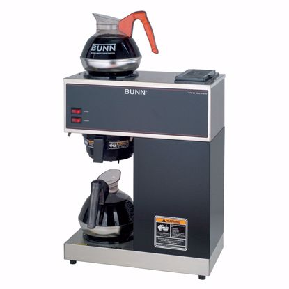 Picture of BUNN 33200.0002 Coffee Brewer
