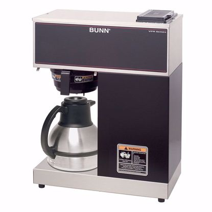 Picture of BUNN 33200.0011 Coffee Brewer