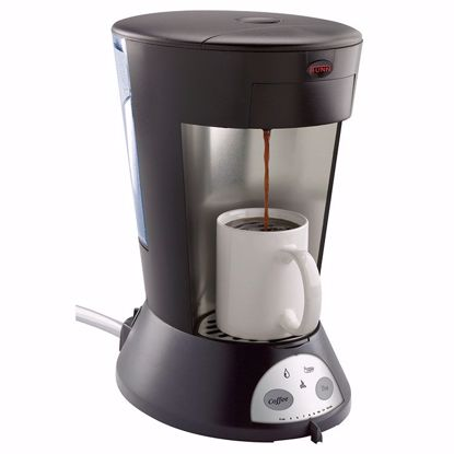 Picture of BUNN 35400.0009 Coffee Brewer