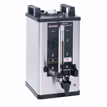 Picture of BUNN 27850.0006 Coffee Dispenser