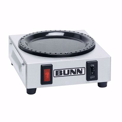 Picture of BUNN 06450.0004 Coffee Warmer