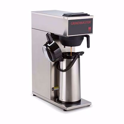 Picture of Grindmaster-Cecilware CPO-SAPP Coffee Brewer
