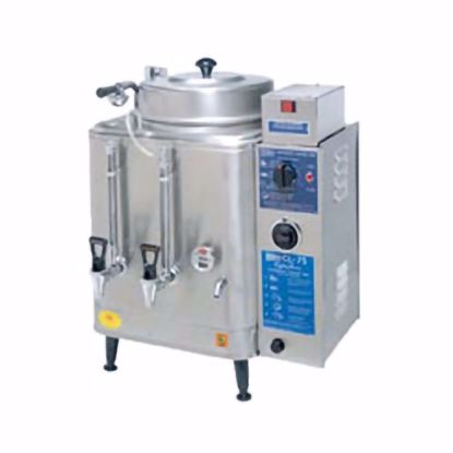 Picture of Grindmaster-Cecilware CL75N-1 Coffee Urn
