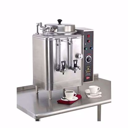 Picture of Grindmaster-Cecilware FE75N-1 Coffee Urn
