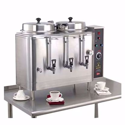 Picture of Grindmaster-Cecilware FE100N-102416 Coffee Urn