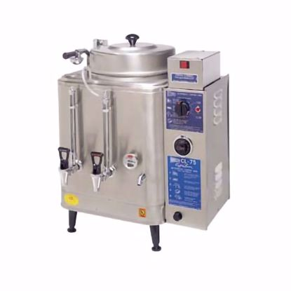 Picture of Grindmaster-Cecilware CL200-3 Coffee Urn
