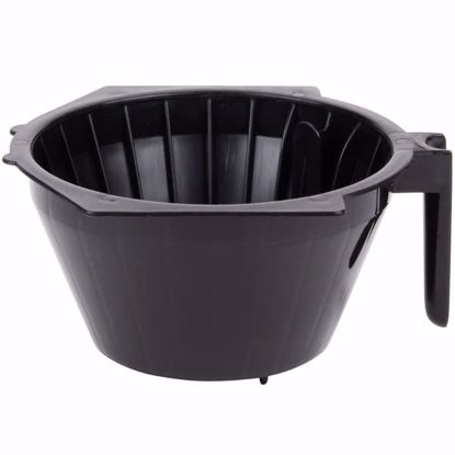 Picture of Grindmaster-Cecilware ABB1.5P Plastic Brew Basket