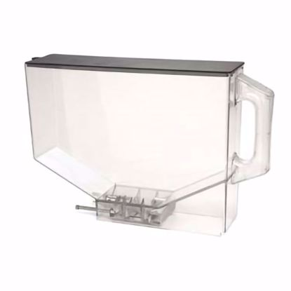 Picture of Grindmaster-Cecilware 82349 Replacement Hopper