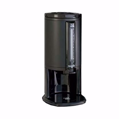 Picture of Grindmaster-Cecilware AGP-2.5 Coffee Dispenser
