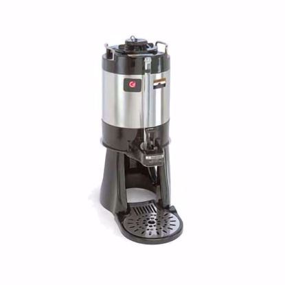 Picture of Grindmaster-Cecilware VS-1.5S Vacuum Shuttle