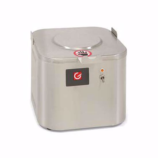 Picture of Grindmaster-Cecilware CW-1 Coffee Warmer