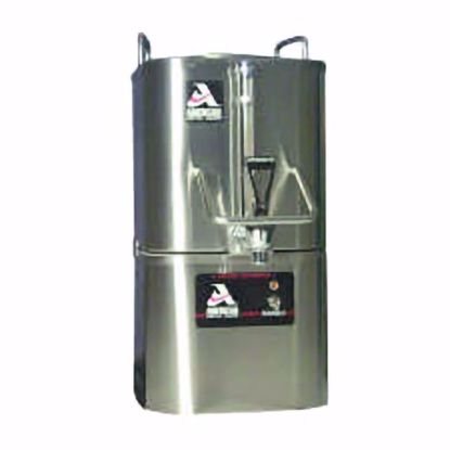Picture of Grindmaster-Cecilware CW-1H Coffee Warmer