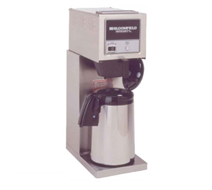 Picture of Bloomfield 8774-A-230V Coffee Brewer