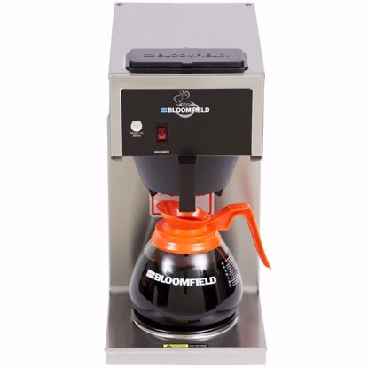 Picture of Bloomfield 8542-D1-120C Coffee Brewer