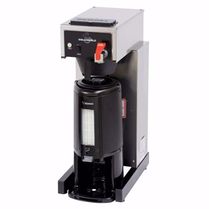 Picture of Bloomfield 8778-T-120C Coffee Brewer