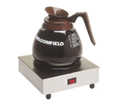 Picture of Bloomfield 8851S-230UK Coffee Warmer