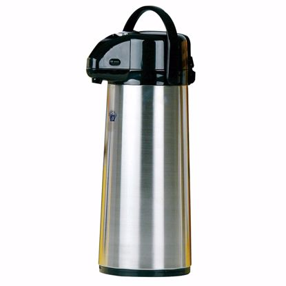 Picture of Crown Brands 30022 Airpot