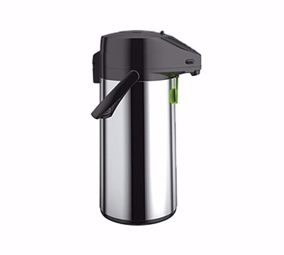 Picture of Crown Brands FP-30SF Airpot