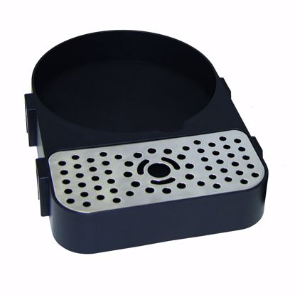 Picture of Crown Brands APRK-MDL Airpot Serving Rack