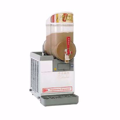 Picture of Grindmaster-Cecilware MT1PUL Frozen Drink Machine, Non-Carbonated, Bowl Type