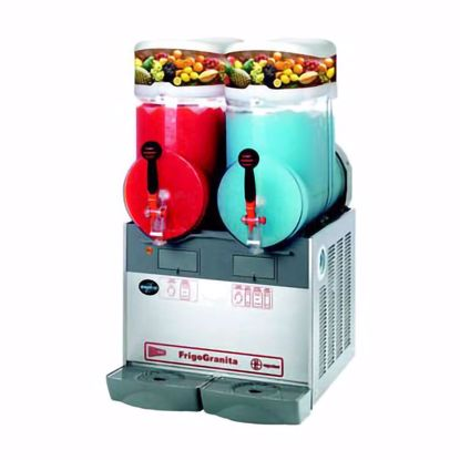 Picture of Grindmaster-Cecilware GIANT2 Frozen Drink Machine, Non-Carbonated, Bowl Type