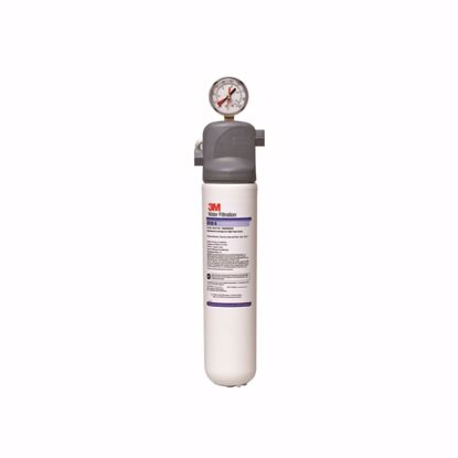 Picture of 3M Purification 5581906 Water Filtration System
