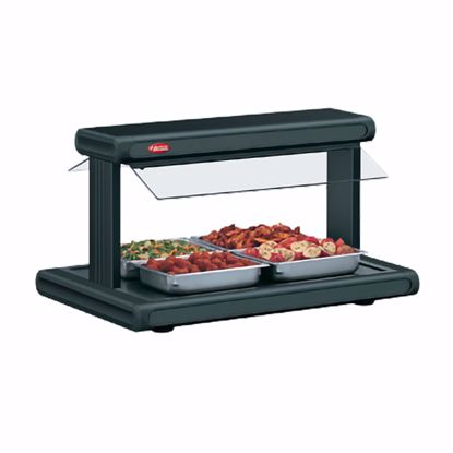 Picture of Hatco GR2BW-24 Buffet Warmer