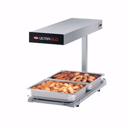 Picture of Hatco UGFFB French Fry Warmer