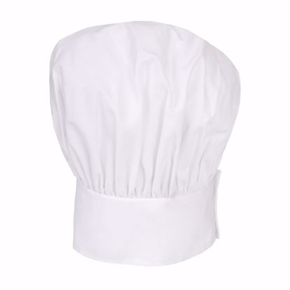 Picture of John Ritzenthaler   CLCH3D   Chef's Hat