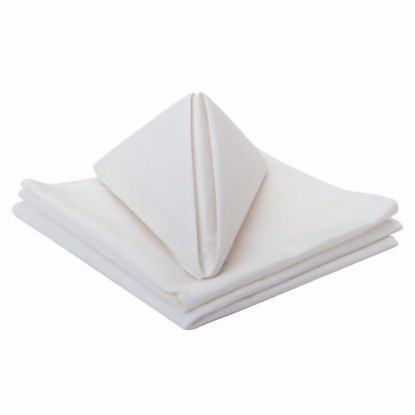 Picture of Royal   R 1101   Linen Napkin