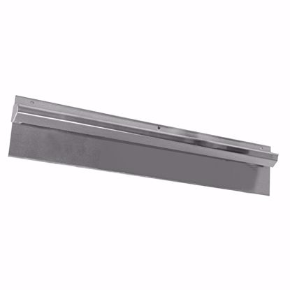 Picture of Crown Brands   5544   Check Holder