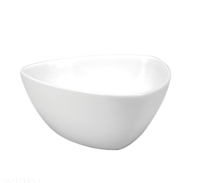 Picture of Oneida   F9000000764   China Bowl