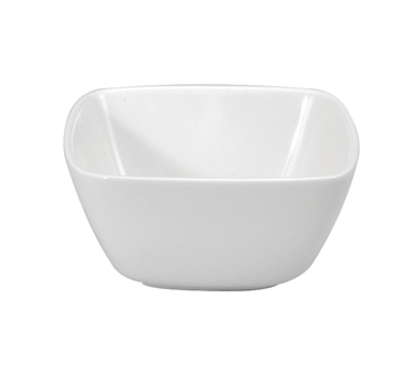 Picture of Oneida   F9000000730S   China Bowl