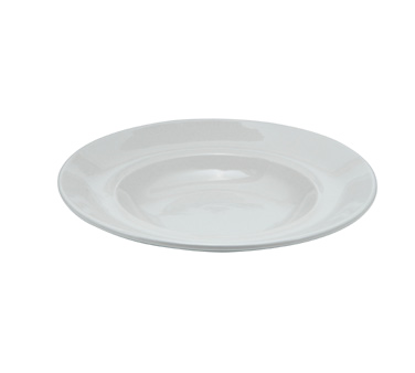 Picture of Oneida   F9010000748   China Bowl