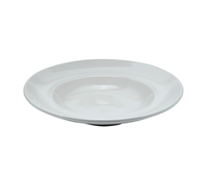 Picture of Oneida   F9010000751   China Bowl