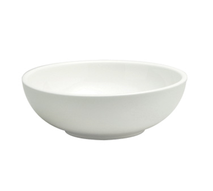 Picture of Oneida   F9010000756   China Bowl