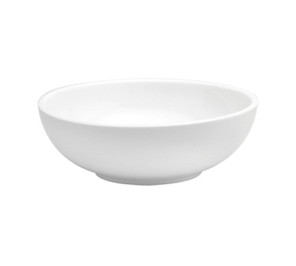 Picture of Oneida   F9010000759   China Bowl