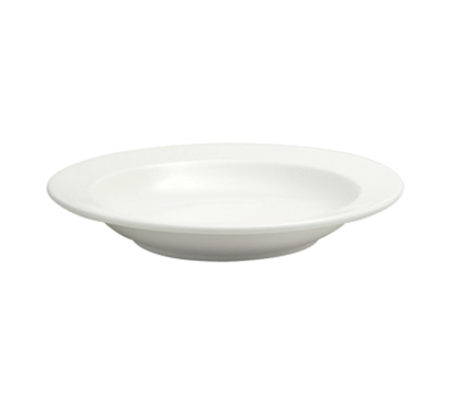 Picture of Oneida   F9010000790   China Bowl
