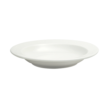 Picture of Oneida   F9010000791   China Bowl