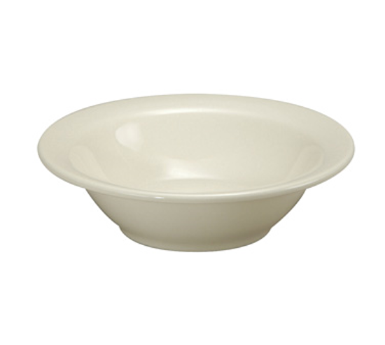 Picture of Oneida   F9010000720   China Bowl