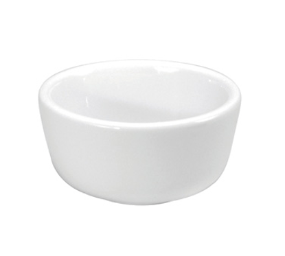 Picture of Oneida   F9010000760   China Bowl