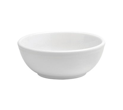 Picture of Oneida   F9010000731   China Bowl