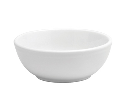 Picture of Oneida   F9010000733   China Bowl