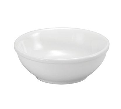 Picture of Oneida   F9010000732   China Bowl