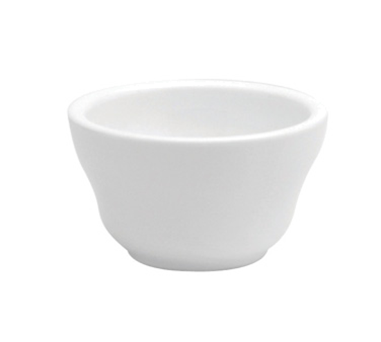 Picture of Oneida   F9010000700   China Bouillon Cup