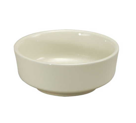 Picture of Oneida   F9010000705   China Bouillon Cup